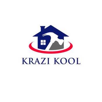 Avatar for Krazi Kool