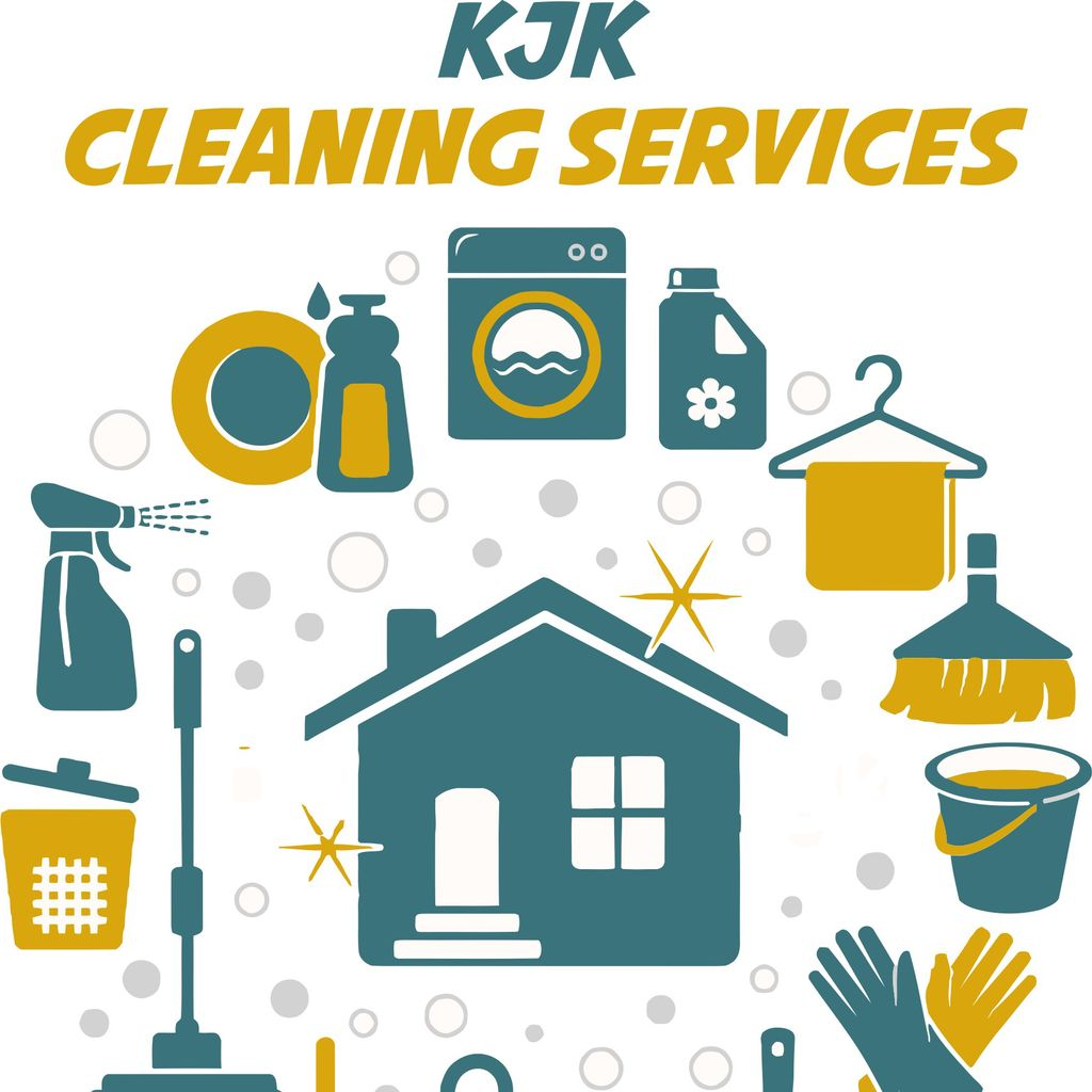 KJK Cleaning Services