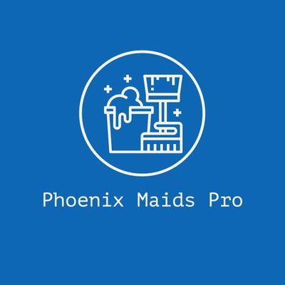 Avatar for Phoenix Maids Pro