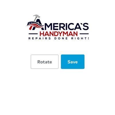 Avatar for America's Handyman Inc.