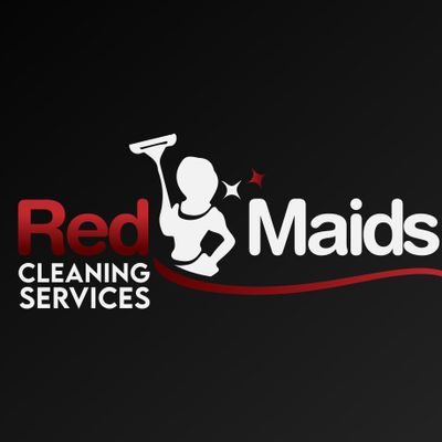 Avatar for RED MAIDS CLEANING LLC