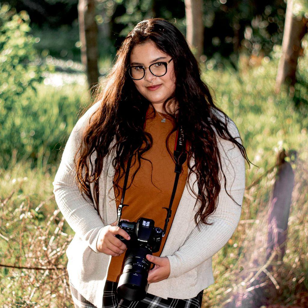 Giselle Photography