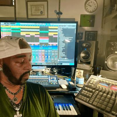 Avatar for Groove Estates Recording Studio