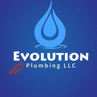 Avatar for Evolution Plumbing llc