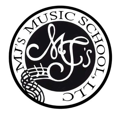Avatar for MJ's Music School