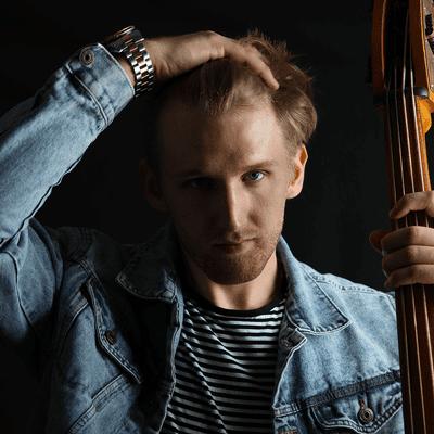 Avatar for Erik Hempel Music