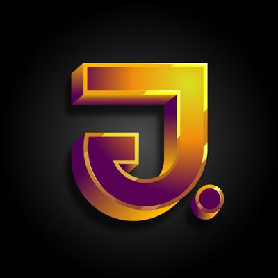 Avatar for J. Cutt Productions