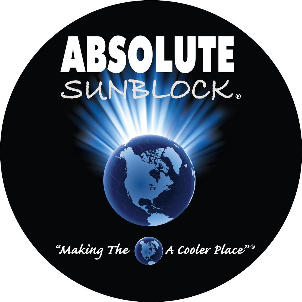 Absolute SunBlock