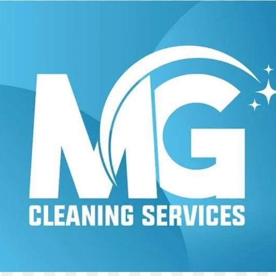 MG Cleaning Service