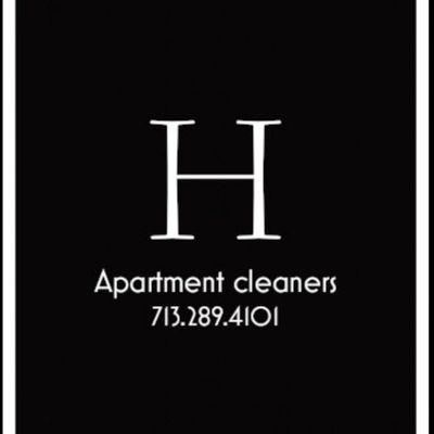 Avatar for H.Apartments cleaner's