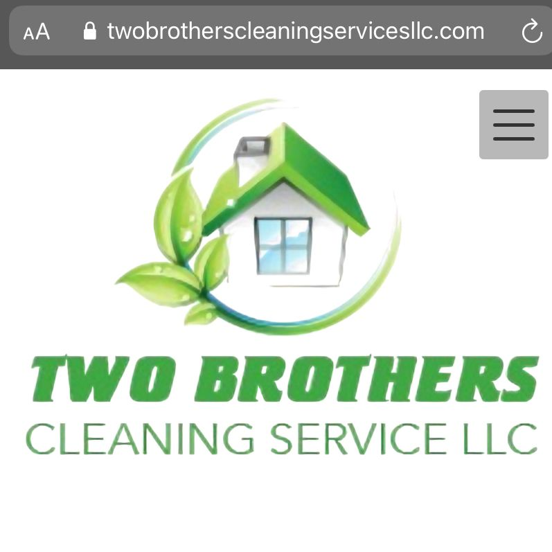 Two Brothers Cleaning Services LLC