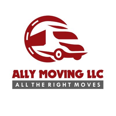Avatar for Ally Moving LLC