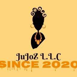 Avatar for JuJoZ cleaning LLC
