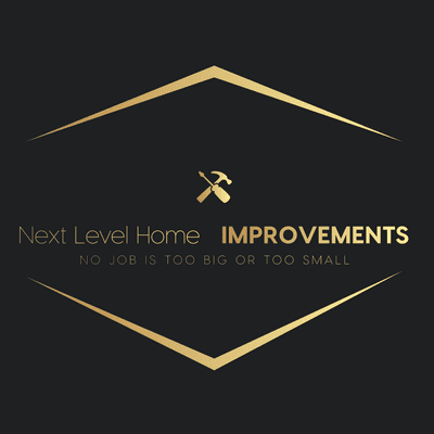 Avatar for Next Level Home Improvement