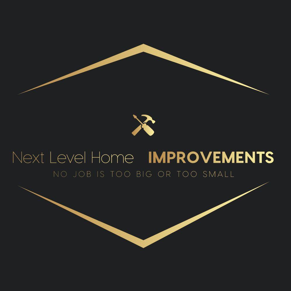 Next Level Home Improvement