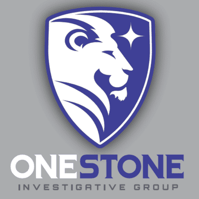 Avatar for One Stone Investigative Group LLC.