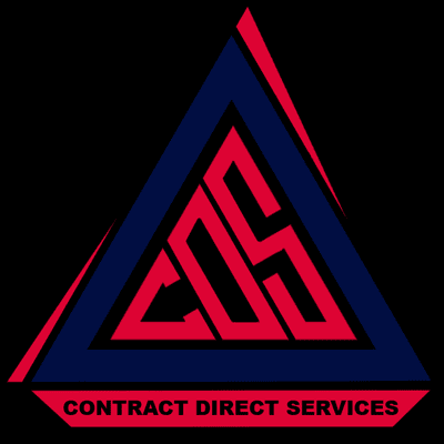 Avatar for Contract Direct Services Inc