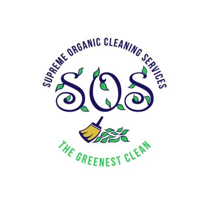 Avatar for Supreme Organic Cleaning Services