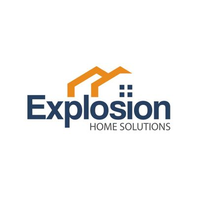 Avatar for Explosion home solution