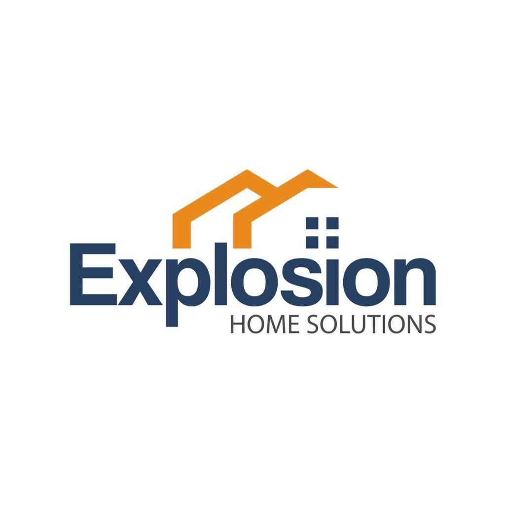 Explosion home solution