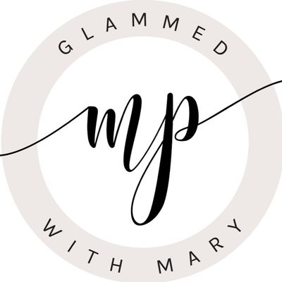 Avatar for Glammed With Mary