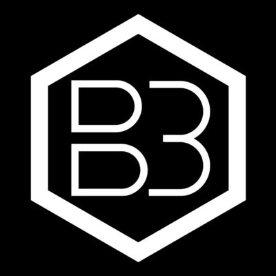 Avatar for Blackstone Builders Group