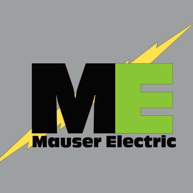 Mauser Electric LLC