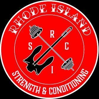 Rhode Island Strength and Conditioning