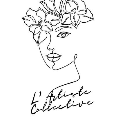 Avatar for L'Artiste Collective