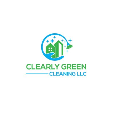 Avatar for Clearly Green Cleaning