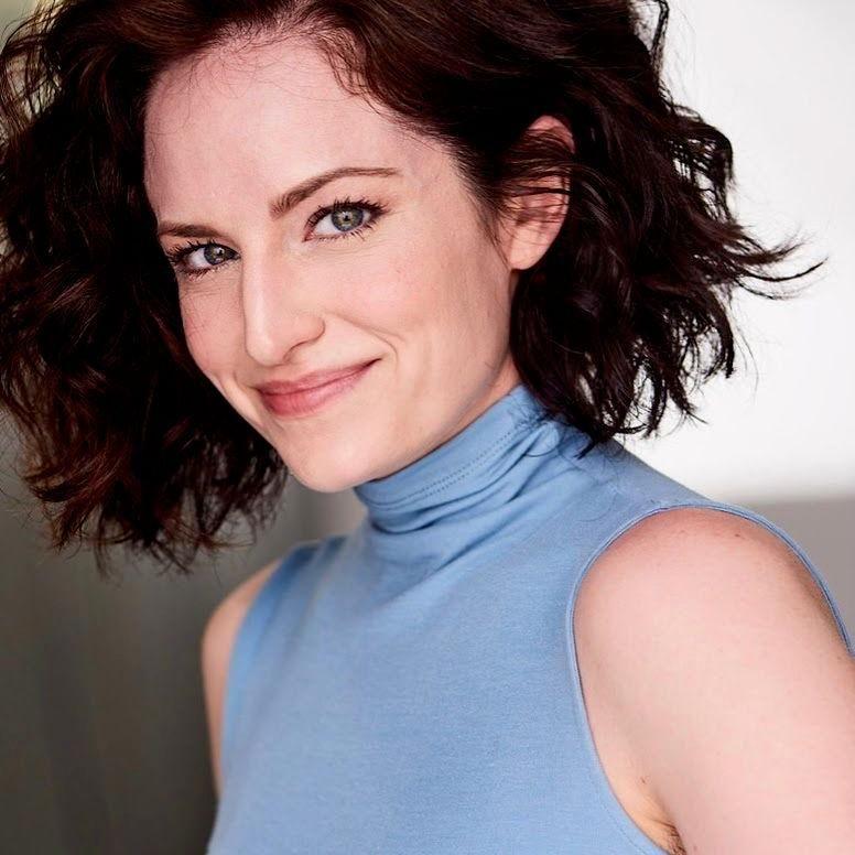Lisa Ermel