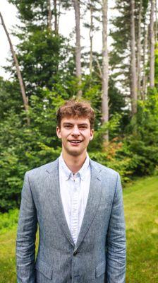 Avatar for Jared Burnett Photo, LLC