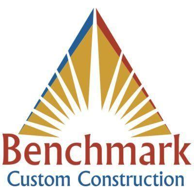 Avatar for Benchmark Custom Construction