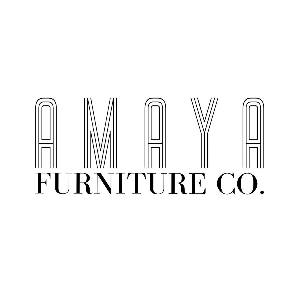 Amaya Furniture Co.