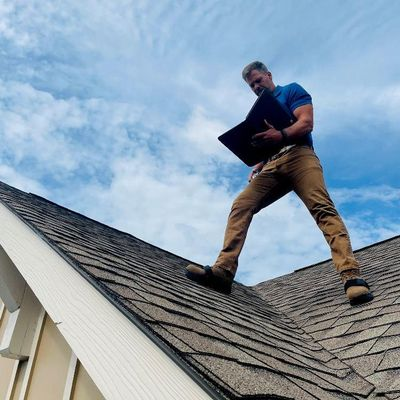 Avatar for Flow Roofing