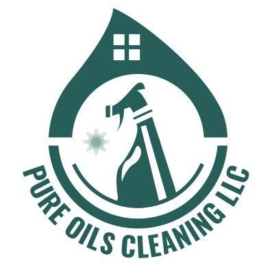 Pure Oils Cleaning