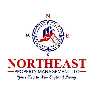 Avatar for Northeast Property Management LLC