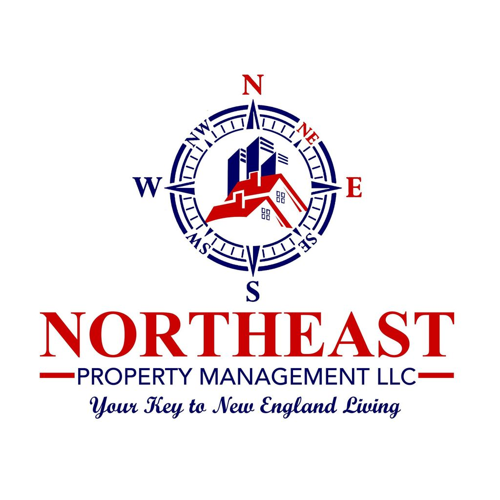 Northeast Property Management LLC