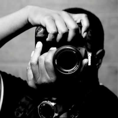 Avatar for Arion Smith Films & Photography