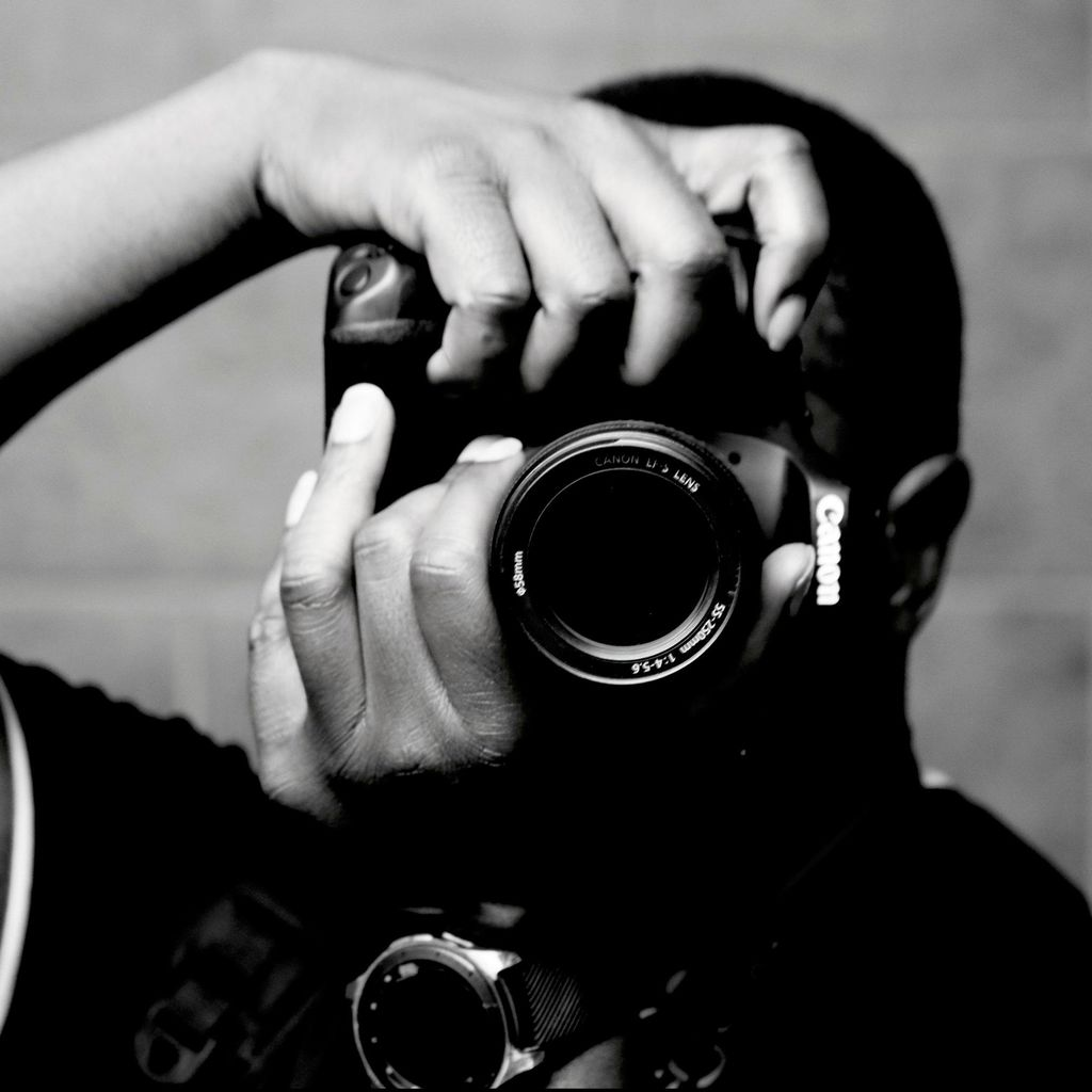 Arion Smith Films & Photography