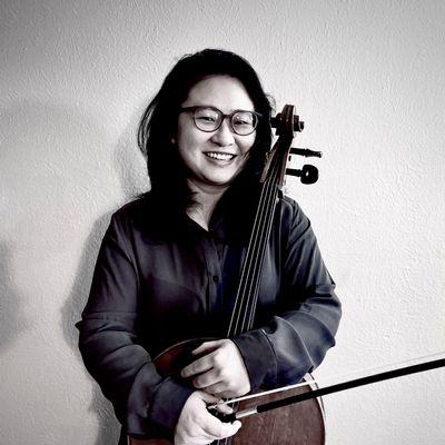 Avatar for Fan's Cello Studio
