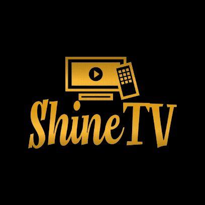 ShineTV