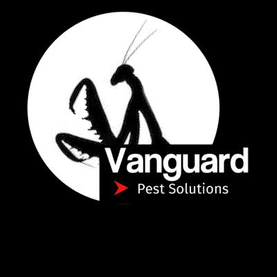 Avatar for Vanguard Pest Solutions