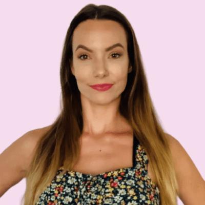 Avatar for Career Confidence | Girl, Work It!
