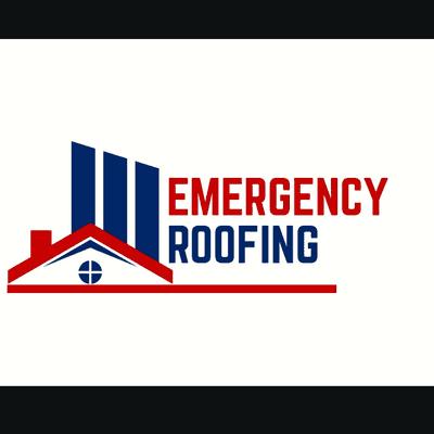 Avatar for Emergency Roofing LLC