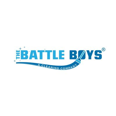 Avatar for The Battle Boys A Cleaning Company