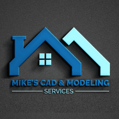 Avatar for Mike's CAD & Modeling Services LLC