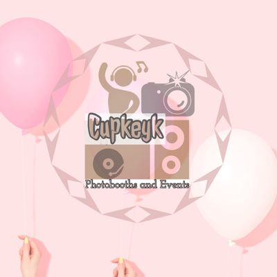 Avatar for 🎉CUPKEYK EVENTS🎉