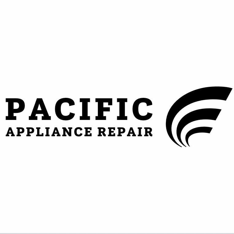 Pacific Appliance Repair