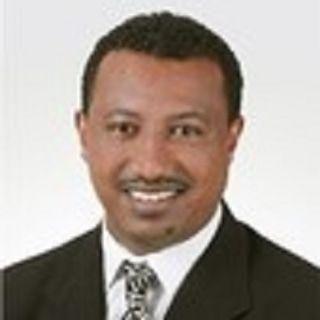 Pastor Fekadu